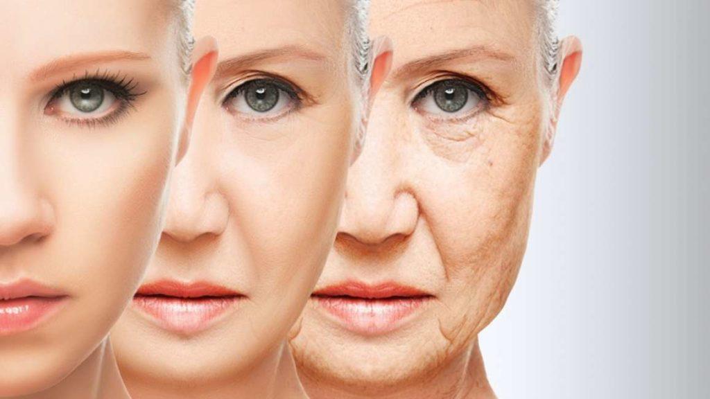 Quello che le donne devono sapere della menopausa