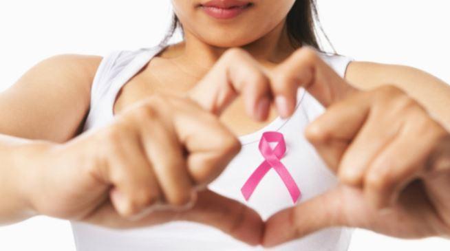 Prevenzione dei tumori ginecologici