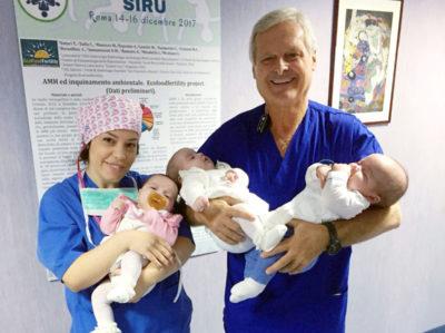 infertitllità e sterilità di coppia